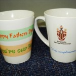 Accent Trophies - Mugs 02