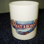 Accent Trophies - Mugs 03